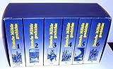 Deutsche Militärgeschichte in sechs Bänden 1648-1939. Begründet von Hans Meier-'Welcker. 9 Teile in 6 Bänden.