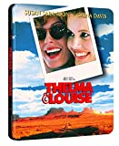 Thelma & Louise Steel Pack [Blu-ray]