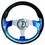 Simoni Racing EST330/P Volante Estoril