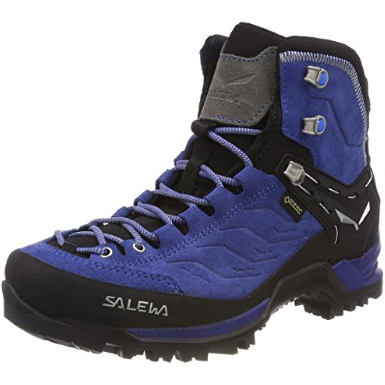 wa WS MTN Trainer Mid GTX, - Chaussures de Randonnée Hautes Femme - GTX, B078C72833 - ca50df