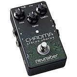 Neunaber Chroma Stereo Chorus V2 · Guitar Effect