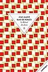 Le rituel des dunes par Blas de Roblès