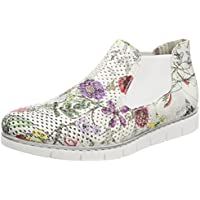 663b51a3c1f7 Jenny-Wren Footwear   Amazon.co.uk