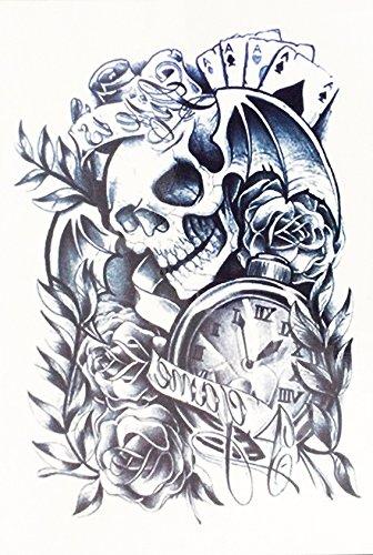 Männer Tattoo Bestseller