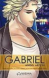 Lire le livre Gabriel tome gratuit