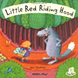 Image de Little Red Riding Hood