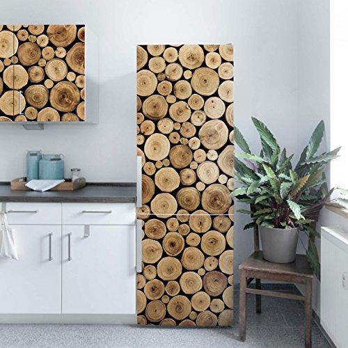 carta-adesiva-per-mobili-homey-firewood-pellicola-adesiva-pellicola-plotter-pellicola-arredi-pellico