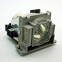 CTLAMP compatibile modulo lampada VLT-HC900LP per MITSUBISHI HD4000/LVP-HC900/HC900U/HC900proiettori