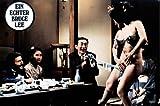 Bruce Lee - Todesgrüße aus Shanghai - Uncut [Blu-ray] -