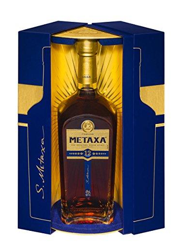 metaxa-12-stern-1-x-07-l