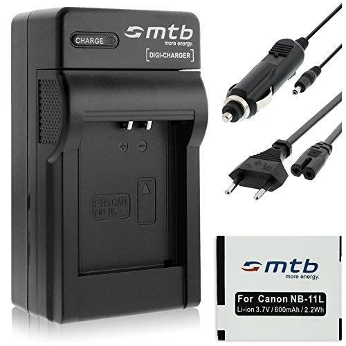 batterie-chargeur-auto-secteur-pour-canon-nb-11l-ixus-125-hs-265-hs-powershot-a2500-voir-liste
