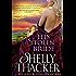 His Stolen Bride (Stolen Brides Series Book 0) (English Edition)