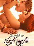 Light my Fire (Italian Edition)