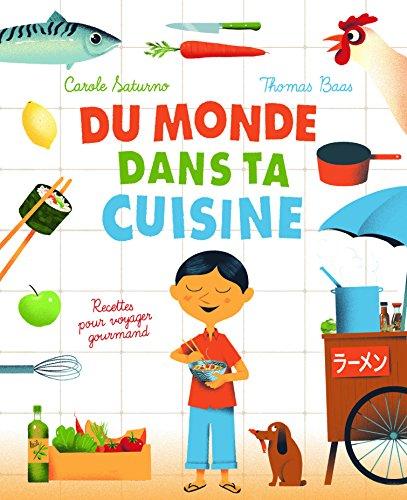 "<a href=""/node/25297"">Du monde dans ta cuisine</a>"