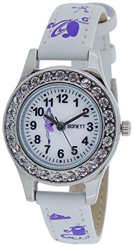 Bonett 1206H