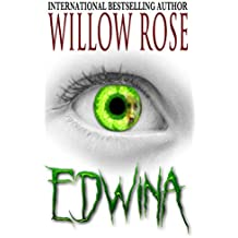 Edwina (English Edition)