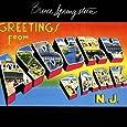 Greetings From Asbury Park N.J.
