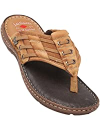 3bdc294f5 Lee Cooper Men s Fashion Sandals Online  Buy Lee Cooper Men s ...