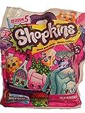 Shopkins Blinds