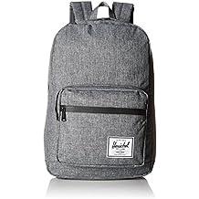 Herschel Classics | Backpacks Zaino loisir, 46cm
