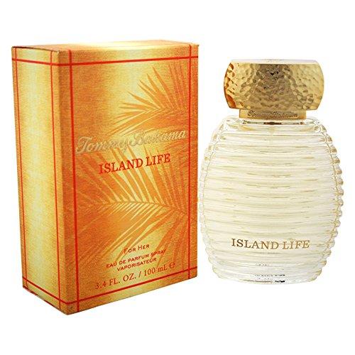 tommy-bahama-island-life-eau-de-parfum-spray-for-her-34-ounce-by-tommy-bahama