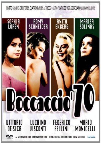 bocaccio-70-ed-remasterizada-import-dvd-2013-anita-ekberg-sophia-loren