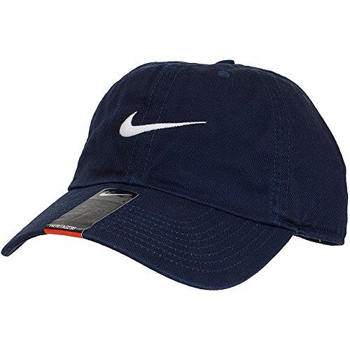 Nike Swoosh H86 Cap