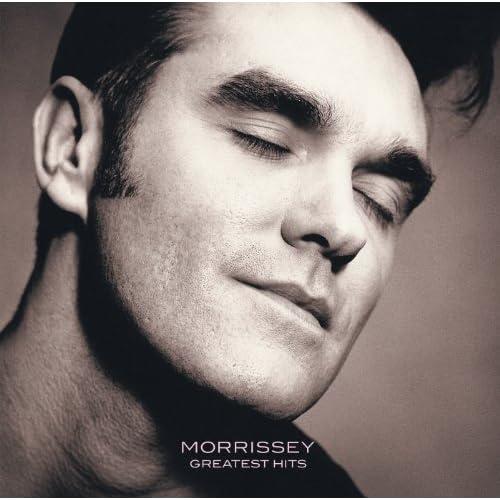 Morrissey Greatest Hits (International)