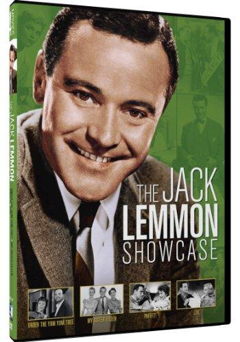 jack-lemmon-collection-1-under-the-yum-yum-tree-dvd-region-1-ntsc-us-import