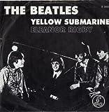 Yellow Submarine [Vinyl LP]