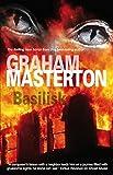 Basilisk by Graham Masterton (2009-04-03)