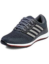 Royal Star Unisex Falcon Elite Mesh Sports Shoes/Sports Shoes /Branded Sports Shoes/Running Sports Shoes
