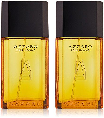 b6887dfbed Azzaro pour homme the best Amazon price in SaveMoney.es