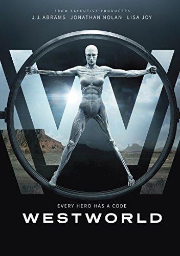 Westworld - Season 1