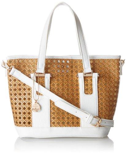 big-buddha-womens-pontiac-tote-bag-white