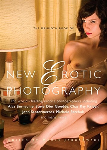 Erotica Erotic Photography - Best Reviews Tips