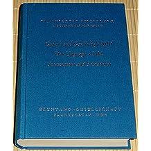 Frankfurter Bibliothek - Jahrbuch für das neue Gedicht. Erste Abteilung / Gedicht und Gesellschaft 2010: Das Ungesagte, Irden, Schaumwein und Schnittchen