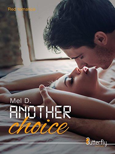 Another choice - Mel D. (2018)