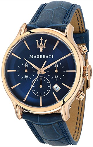 maserati-epoca-mens-watches-r8871618007