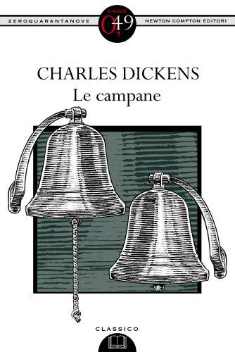 Le campane (eNewton Zeroquarantanove)