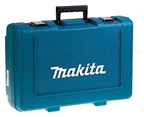 ᐅᐅ】makita u werkzeugkoffer pvc für hr c
