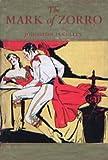 Image de The Mark of Zorro - The Curse of Capistrano (English Edition)