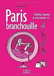 Paris branchouille