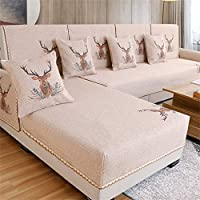 Amazon.it: cuscini per divani moderni - HETAO SHOP: Casa e cucina