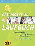 Das grosse GU Laufbuch