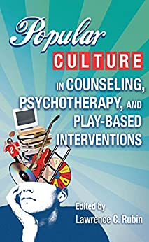 review of interventions that apply scripture in psychotherapy Interventions that apply scripture in psychotherapy  the article is not an exhaustive literature review of all interventions that might incorporate scripture as .