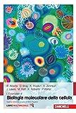 Image de L'essenziale di biologia molecolare della cellula. Con Contenuto digitale (fornito elettronicamente)