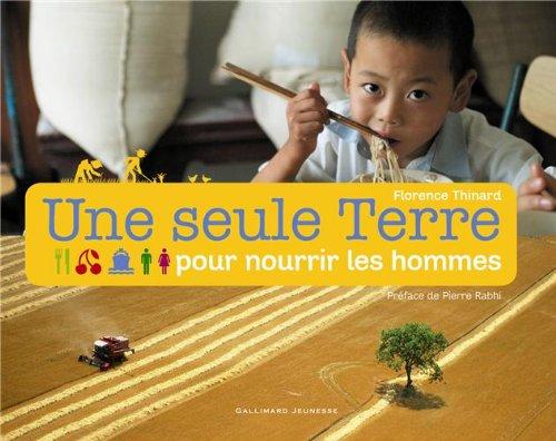"""<a href=""""/node/15612"""">Une Seule Terre pour nourrir les hommes</a>"""