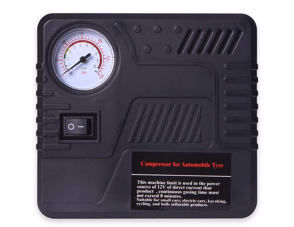HelpAccess 600A Arrancador del Salto (Motor 6,0L Gas / 5L Diesel) Acelerador de Batería de 12V con 4 USB 5/9/12V Quick Charge, Salida de 12V/6A, Toma de Encendedor de Cigarrillos Linterna de LED