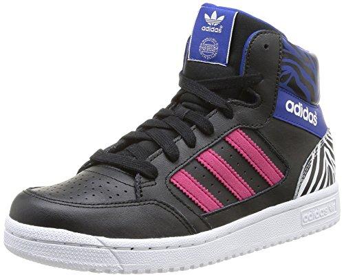Adidas Racer lite - Zapatillas Unisex, Color Bold Gold/FTWR White/Core Black, Talla 40.6666666666667